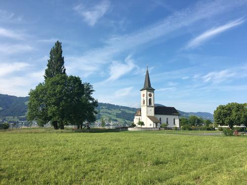 Schwabenweg_Bild-13