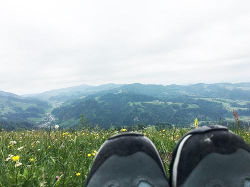 Schwabenweg_Bild-5
